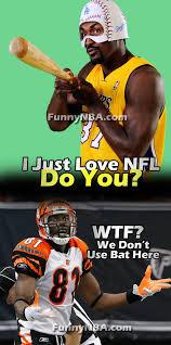 Metta World Peace Meme - meta world peace touchdown pass nba funny moments
