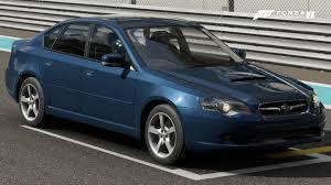 Image Fm7 Subaru Legacy Jpg Forza Motorsport Wiki Fandom