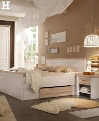 le f r schlafzimmer 12 best schlafzimmer afrika style images on decoration