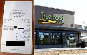 true food kitchen fashion island true food kitchen newport california