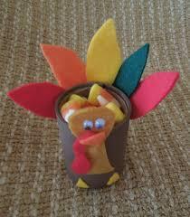 toilet paper turkey craft turkey toilet paper roll craft or favor thanksgiving turkey craft