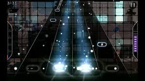 finger apk finger ktv ol android apps on play