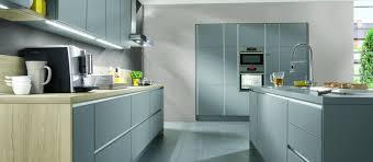 kitchens nobilia miami florida