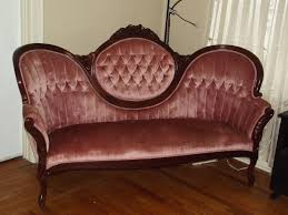 sofa styles old fashioned sofa styles centerfieldbar com
