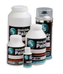 rs motorbike paint colours motorcycle paint bike paint