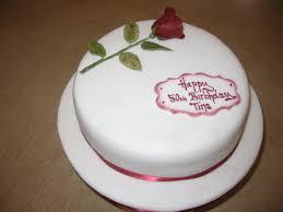beautiful birthday cakes and cards alanarasbach com