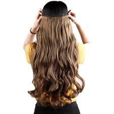 extension hair 22inch hair extensions promotion shop for promotional 22inch hair