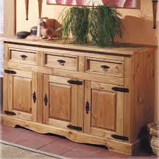 Schlafzimmer Kommode Holz Massivholz Kommoden Kommode Holz Pharao24