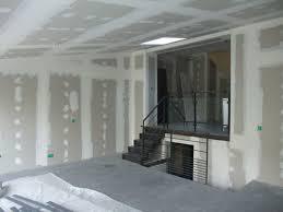 extension maison contemporaine atelier d u0027architecture aurélie nicolas architecte à lyon belle