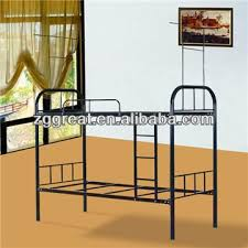 Sofa Bunk Bed Convertible by Folding Sofa Bunk Bed Folding Sofa Bunk Bed Suppliers And