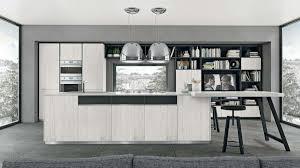Cucina Brava Lube by Cucine Lube Moderne Foto Design Mag