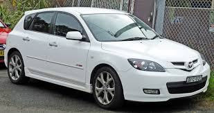 mazda 2006 mazda 6 2 3 2006 auto images and specification