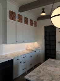 new design kitchens laurelhurst new home u2014 paul moon design residential architecture