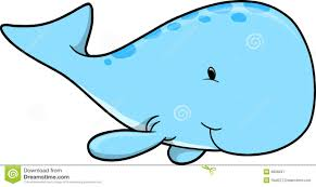 whale clipart for kid pencil and in color whale clipart for kid