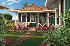 Plantation Style Home Decor Kukuiula Plantation House Luxury Hawaiian Homes Kukui Ula
