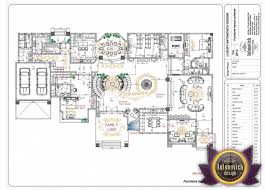 house plan nigeria luxury house plan nigeria