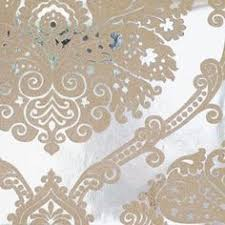 if you aren u0027t already obsessed with brocade home here u0027s a start