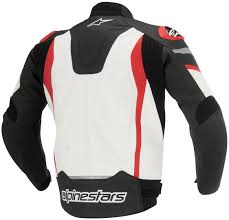 perforated leather motorcycle jacket alpinestars motegi perforated leather jacket clothing jackets