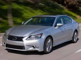 first lexus model lexus gs 350 2013 pictures information u0026 specs
