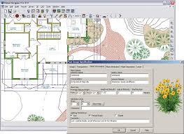 Home Designer Pro Kitchen Amazon Com Better Homes And Gardens Home Designer Pro 8 0 Old