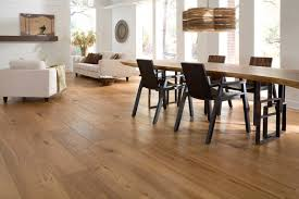 oak engineered wood flooring fascinating light oak engineered