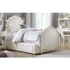 bellissimo bedroom furniture youth bed sets room packages