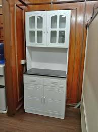 where to buy kitchen cabinets in philippines kitchen cabinets for sale in quezon city philippines