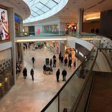 sherway gardens 84 photos 74 reviews shopping centres 25