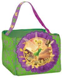 Halloween Gift Wrap - halloween gift bags fancy gift wrap