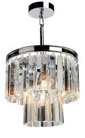 26 best dining room chandelier images on pinterest chandeliers