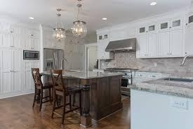 remodel custom kitchen cabinets trillfashion com