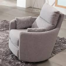 fabric swivel recliner chairs swivel and recliner chairs relaxing