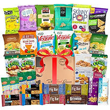 gifts for diabetics diabetic gifts