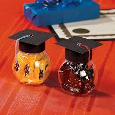 graduation cap favors orientaltrading hs graduation pool