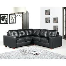 Cheap Leather Corner Sofas For Sale Miraculous Leather Corner Sofas Uk Picture Gradfly Co