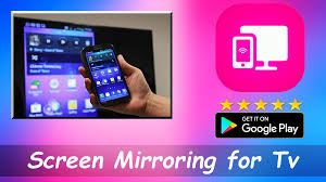 screen mirroring screen share android apps on google play