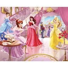 wt40588 walltastic by brewster wt40588 mermaids wall mural brewster wt43183 107 84