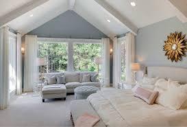 family home interior ideas home bunch