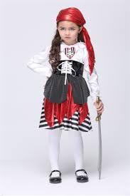 children s costumes halloween popular children u0026 39 s costumes pirat buy cheap children u0026 39 s