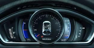 review volvo v40 d4 r design pro wayne u0027s world auto