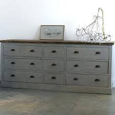 Cheap Bedroom Dressers For Sale Bedroom Dresser Sets On Sale Wizbabies Club