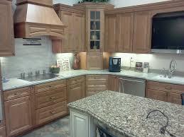 Martha Stewart Kitchen Cabinets Home Depot Martha Stewart Kitchen Cabinets Design U2013 Tags Away