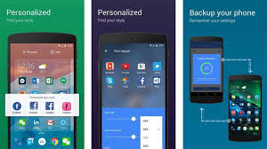 android launchers 15 best android launcher apps of 2017 tech expound
