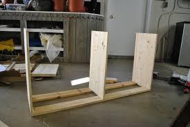 Storage Behind Sofa Riding Escalators Ikea Rast Hack Sofa Table Style