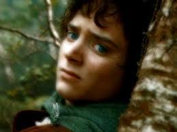 Frodo Meme - 341 best frodo baggins images on pinterest frodo baggins lord