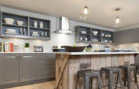 How To Make Kitchen Cabinets Cheap How To Renew Cheap Kitchen Cabinets Kitchens Designs Ideas