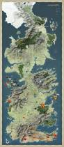 Lord Of The Rings World Map by 29 Best Fantasy Maps Images On Pinterest Fantasy Map Lord Of