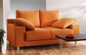 best fold out couches ebay