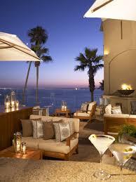 greats resorts terrific puerto rico bioluminescent bay for best