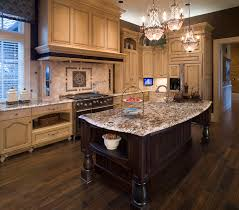 Kitchen Remodel Cabinets 2018 Kitchen Renovation Costs How Much Does It Cost To Renovate